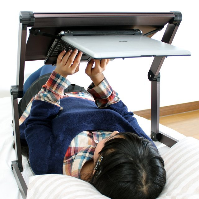 laptop_stand_upside_down