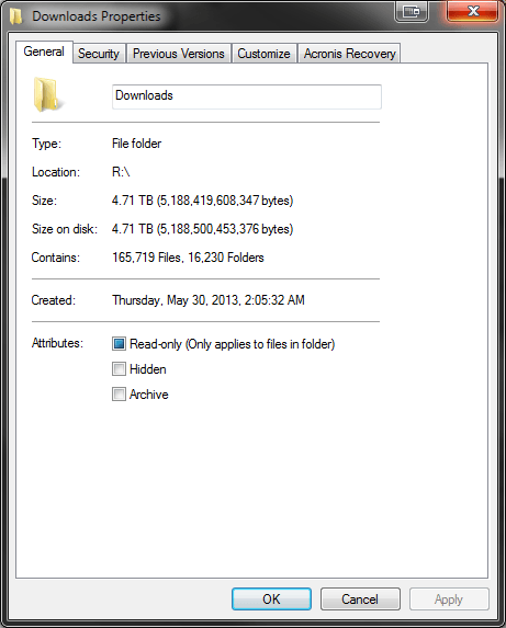 large_downloads_folder