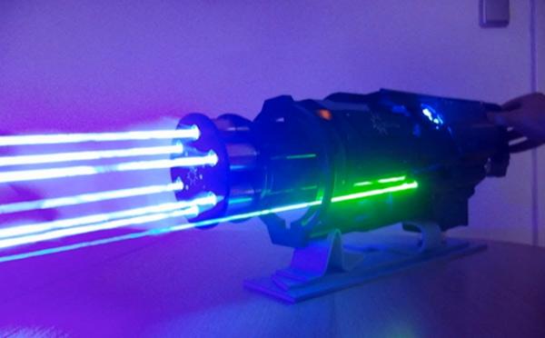 laser_machine_gun