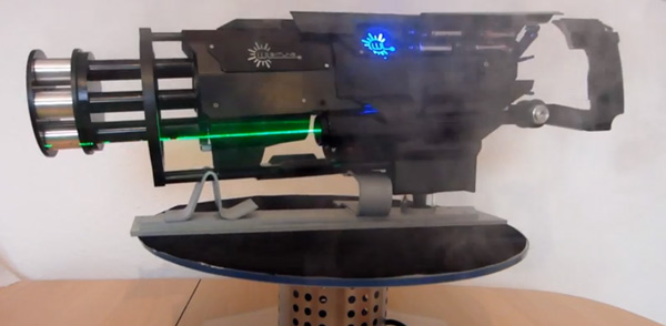 laser_machine_gun_2
