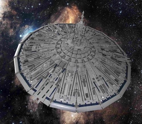 lego_model_bg_ship_4