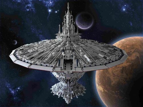 lego_model_bg_ship_7
