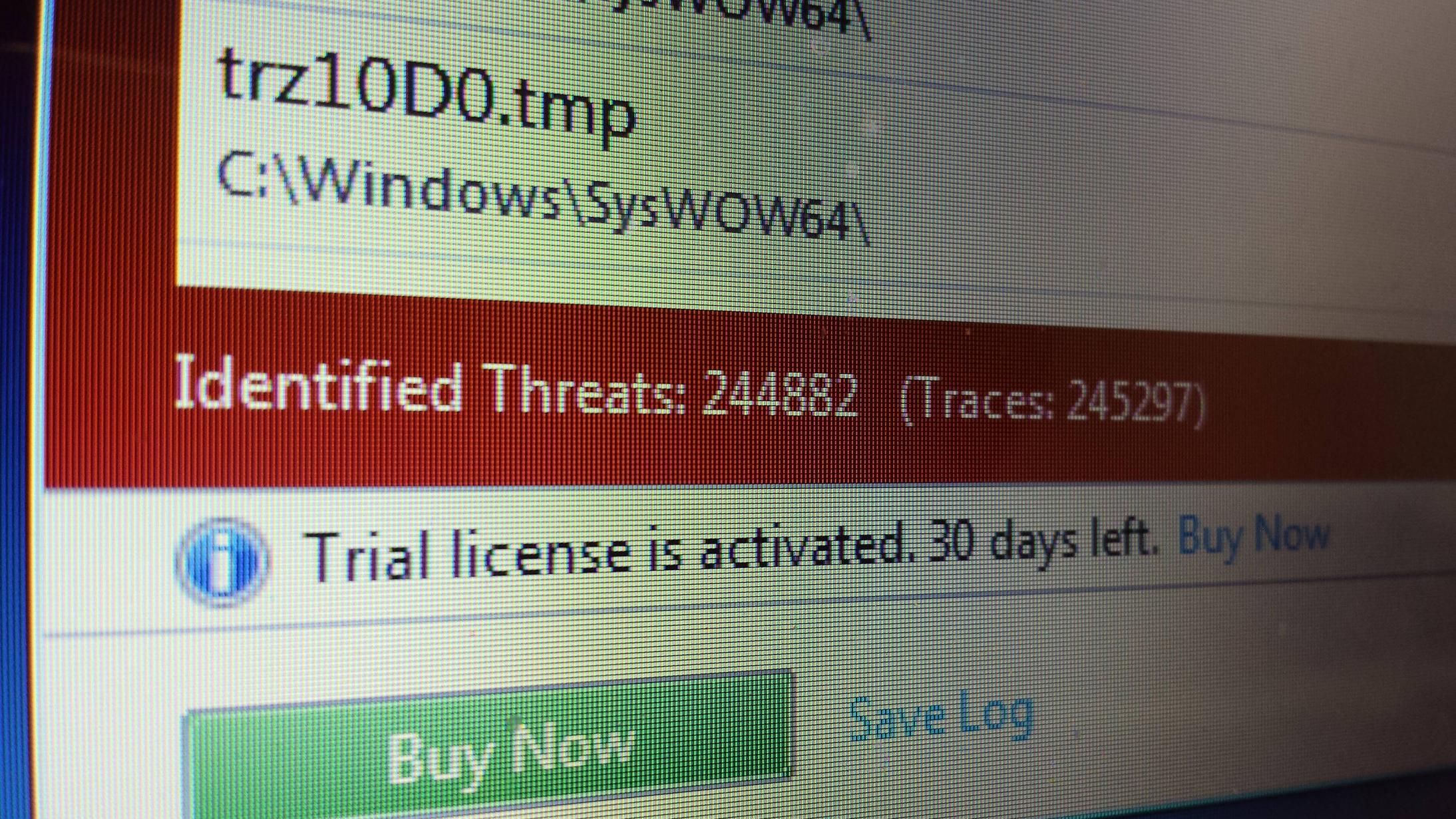 lots_of_malware