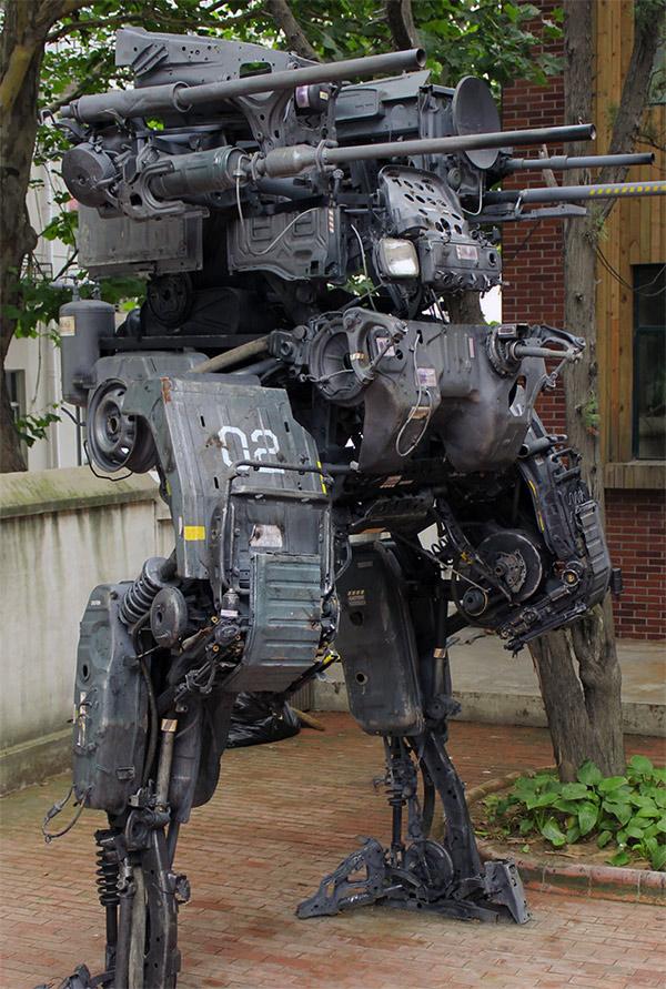 mech_robot_1
