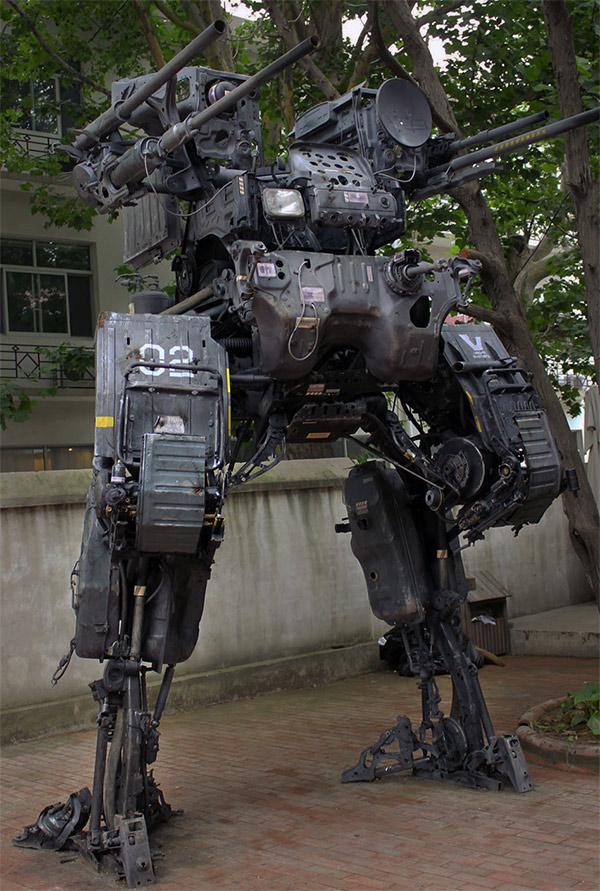 mech_robot_2