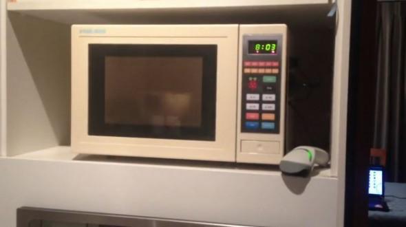 microwave_rpi_02-590x330