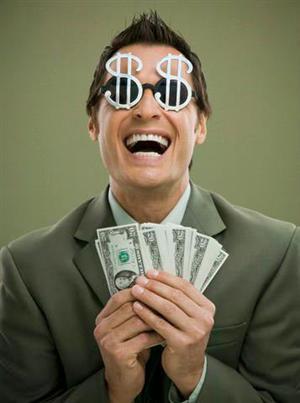money-5