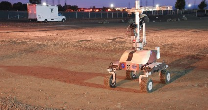 nasa-space-station-telerobotics-test-big