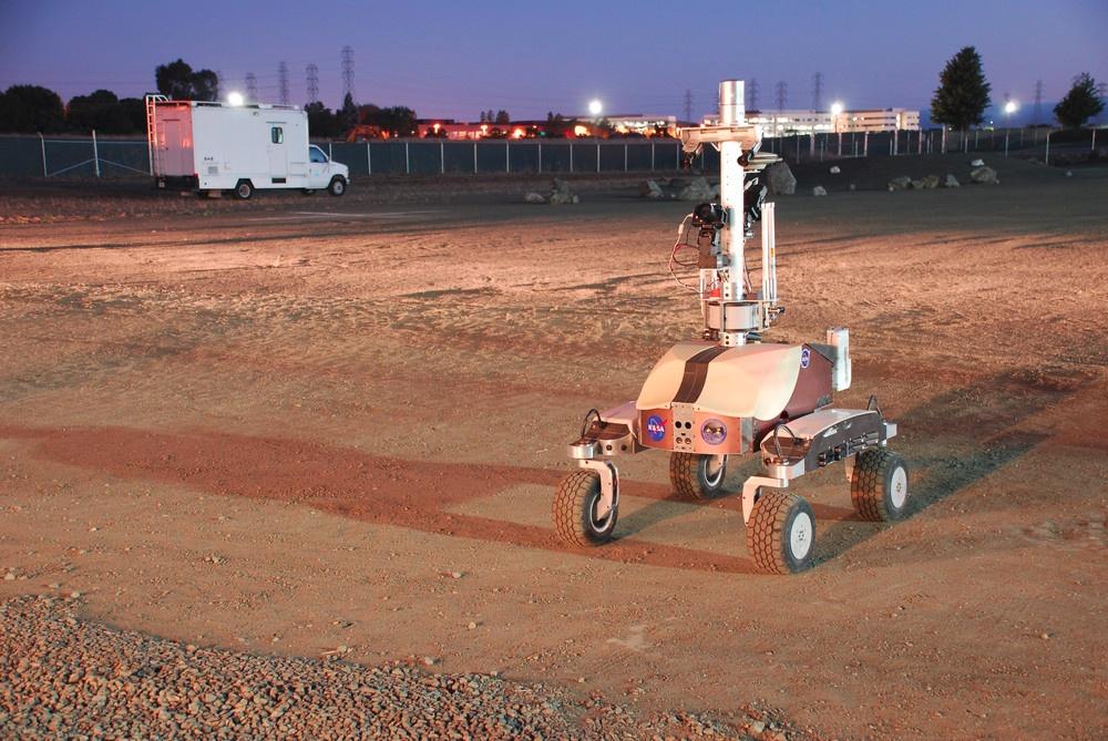 nasa-space-station-telerobotics-test-big