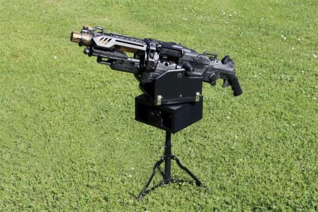 nerf-vulcan-sentry-gun