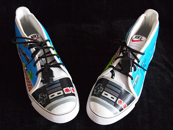 nes_shoes_2