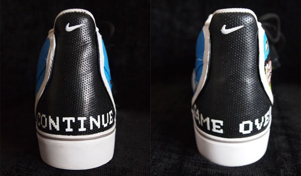 nes_shoes_5