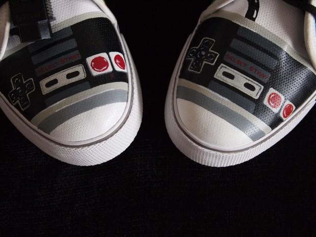 nes_shoes_7