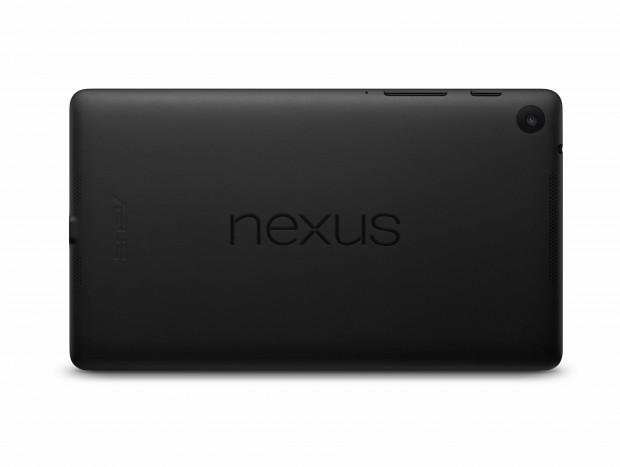 nexus7 02