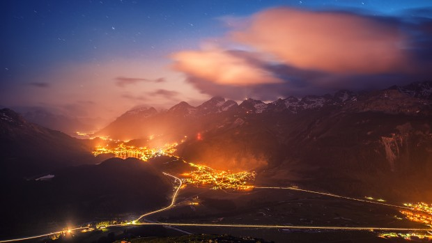 night_switzerland_wallpaper_2560x1440