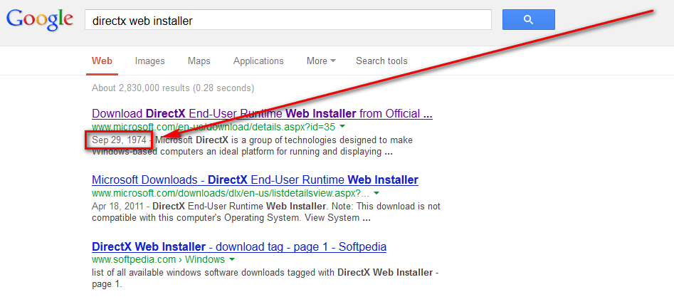 old_web_result