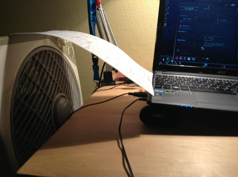 overheating_laptop_solution