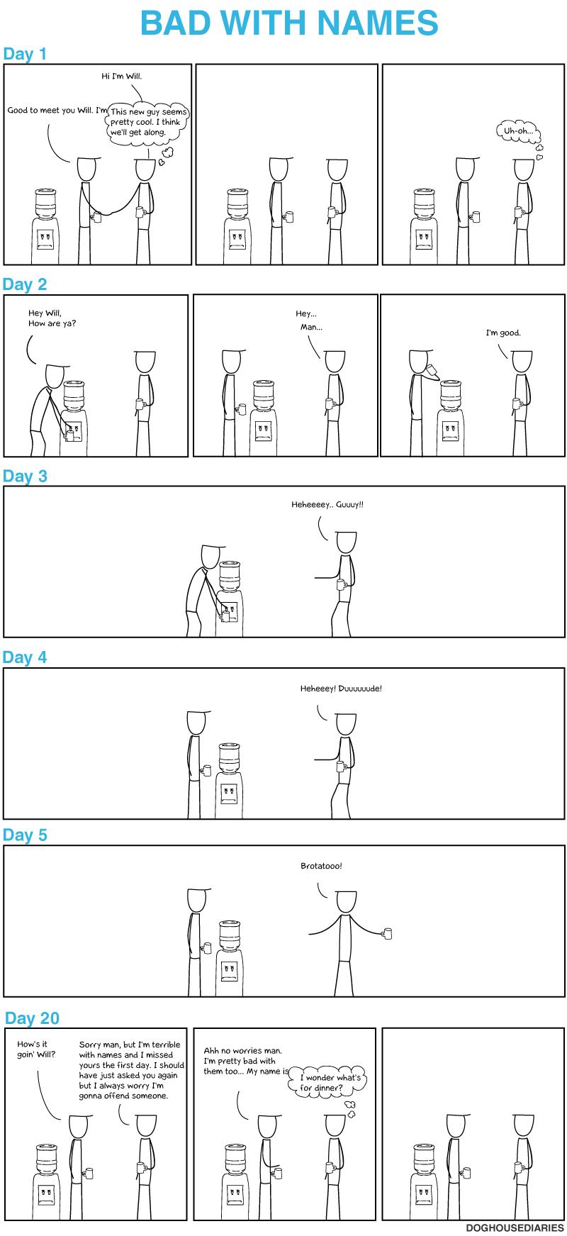 remembering_names_comic