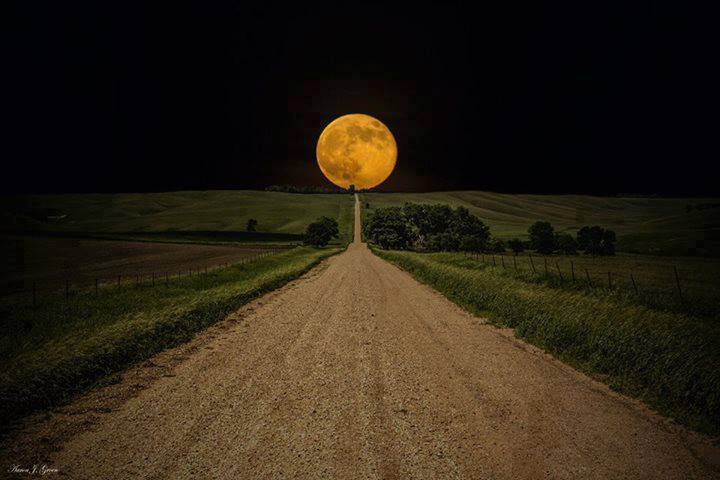 road_to_the_moon