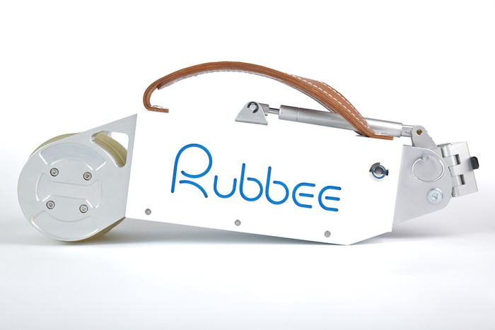 rubbee-3