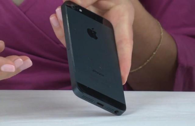 scuffed-iphone-5-ifixit-640x413