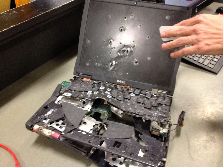 shotgunned_laptop