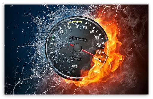 speedometer_fast-t2