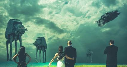 star_wars_wedding_photo