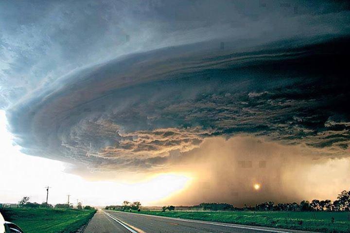 texas_storm