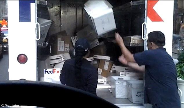 throwing_boxes_fedex