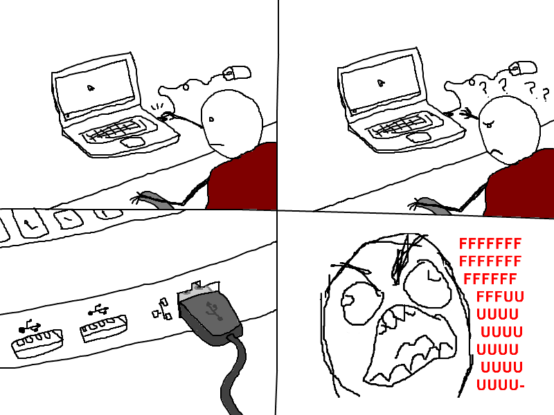 usb_port_rage