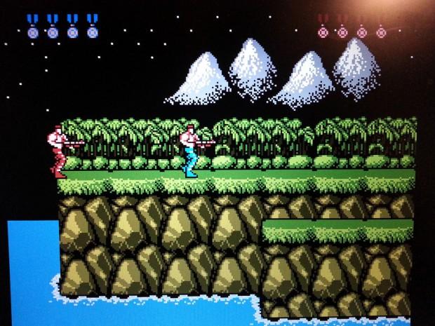 video_game_mod_2