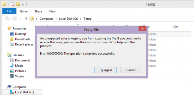 windows_8_error_fail
