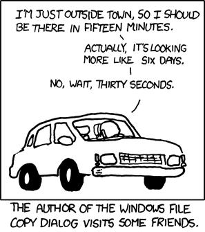 windows_time_estimation_sucks