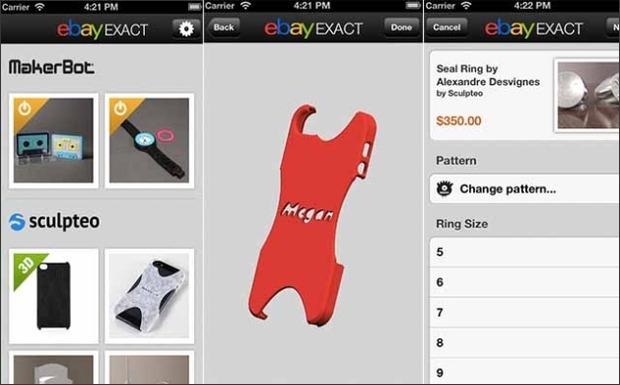 zdnet-ebay-exact-620x385