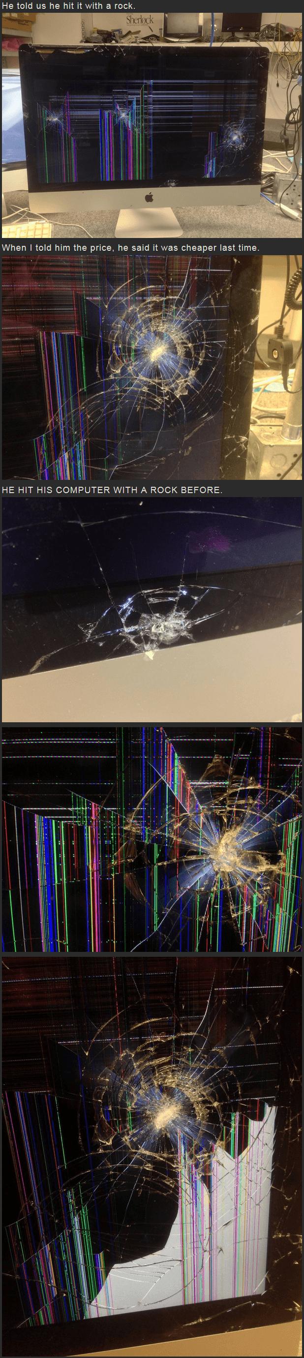 2013-08-17_044631
