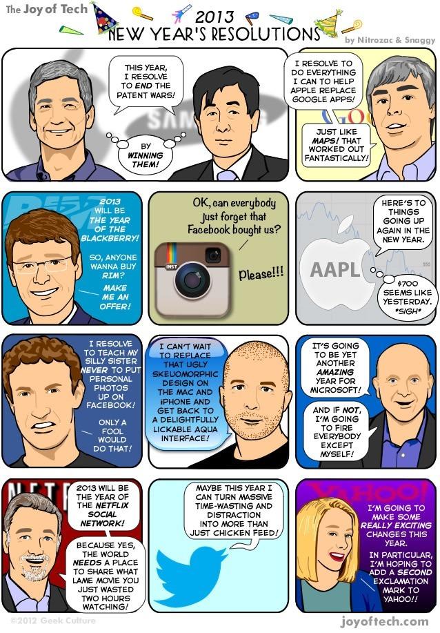 2013_resolutions_tech_execs_comic