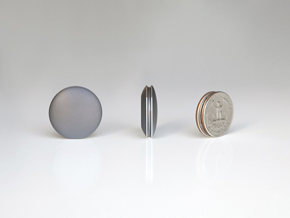 4_shine_size_comparison