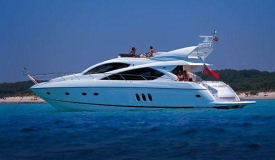 60-manhattan-yacht_48