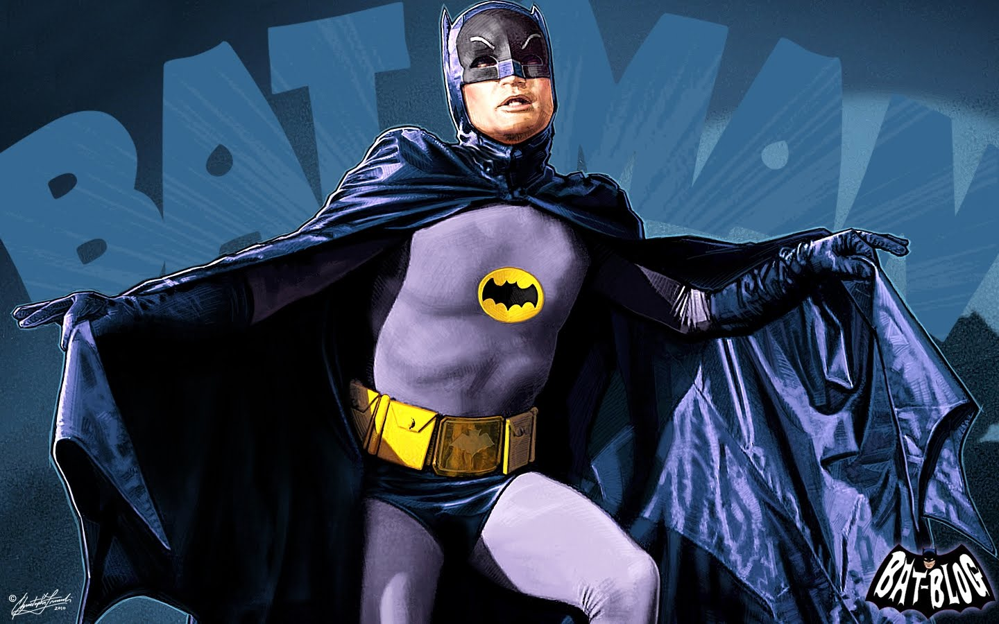 Adam-West-Batman