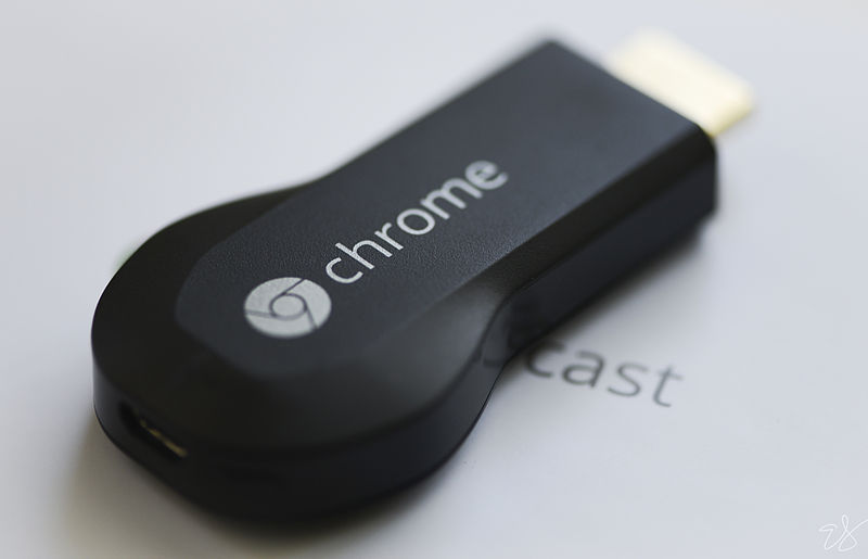 Chromecast_dongle