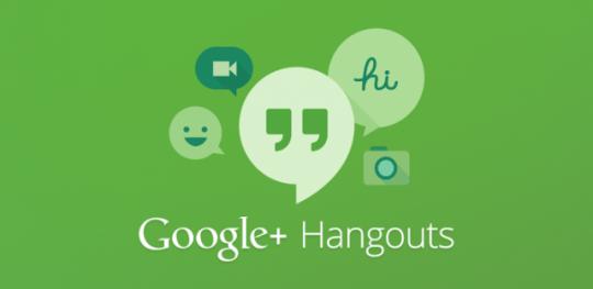 Google-Hangouts-banner