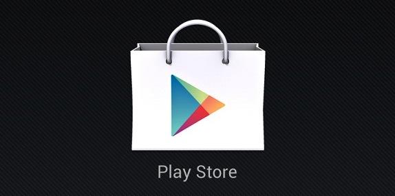 Google-Play-Store