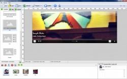 Hi Slider fullscreen view