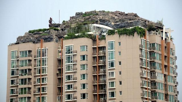 -Mountaintop--retreat-jpg