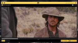 MoviePile 310 to Yuma