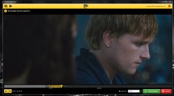 MoviePile tagmark