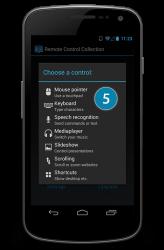 Remote Control Collection Remotes