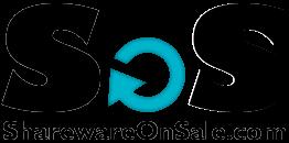 SharewareOnSale_logo_black_2