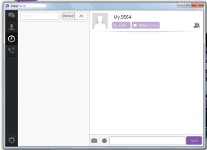 Viber for Desktop